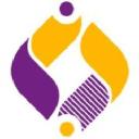 logo BDL Banque