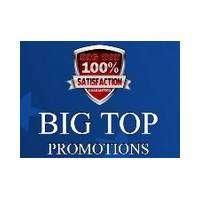 logo Big Top Promotions