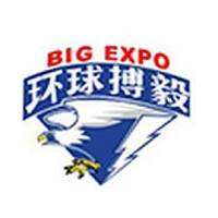 logoBIG Exhibition