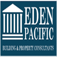 logoEden Pacific NZ Ltd