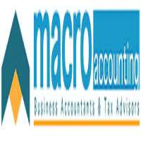 logoMacro Accounting NZ