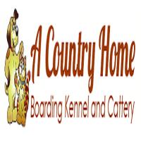 logoA Country Home