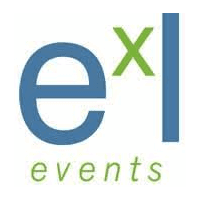 logo ExL Events