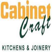 logoCabinet Craft