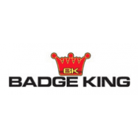 logoBadge King Limited