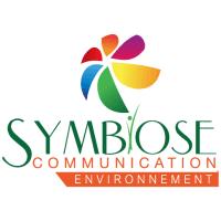 logoSymbiose Communication Environnement