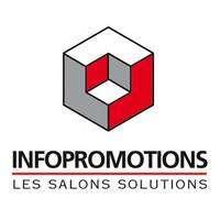 logo Infopromotions