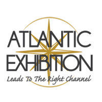 logoAtlantic Exhibition Nigeria Limited
