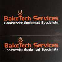logoCommercial Catering Equipment Repairs Service in Christchurch, New Zealand