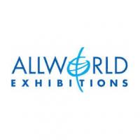 logoAllworld Exhibitions