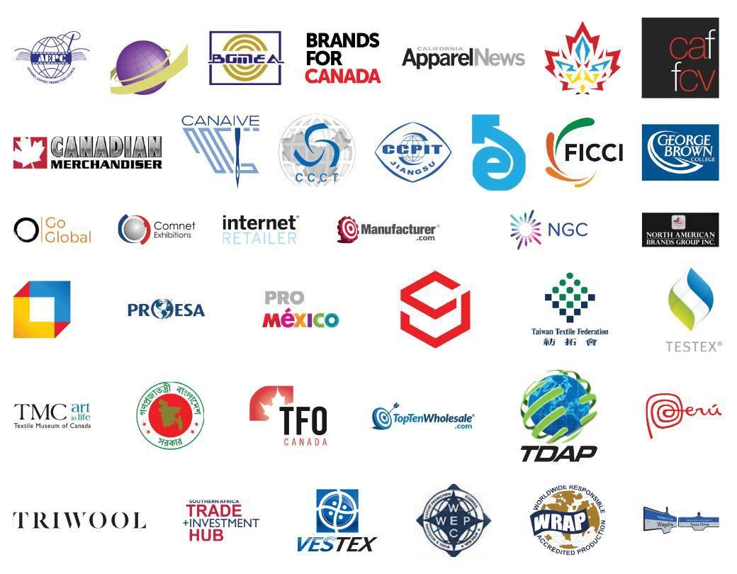 rencontres gratuites en ligne au Canada