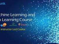 AI, ML & DL Online Instructor Led Course Photo #4
