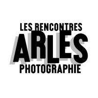 logo Les Rencontres D'Arles Photographie