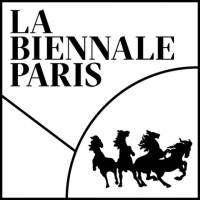 logo Biennale des Antiquaires