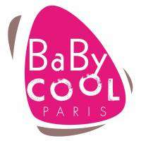 logo Baby Cool Paris