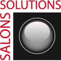 logo Salons Solutions