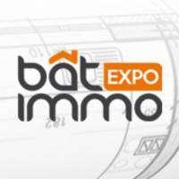 logo Batimmo Expo