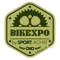 logo Bikexpo