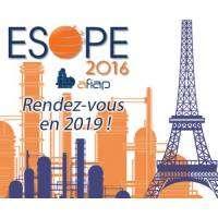 logo Esope