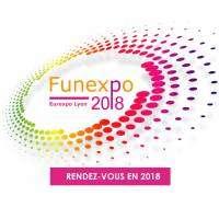 logo Funexpo