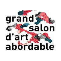 logo Grand Salon D'art Abordable