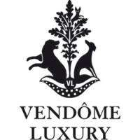 logo Vendôme Luxury