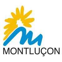 logo Foire - Montluçon