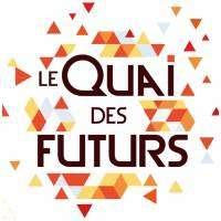 logo Le Quai des Futurs