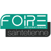 logo Foire Internationale - Saint-étienne
