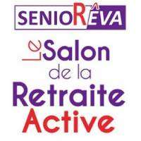 logo Seniorêva