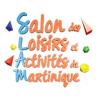 logo S.L.A.M