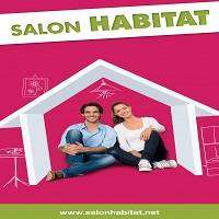 logo Salon de L'habitat -  Rochefort