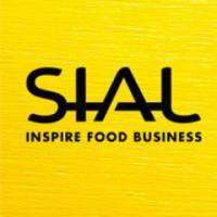 logo Sial Paris