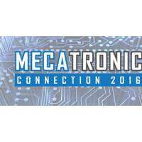 logo Mecatronic Connection