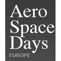logo ASD - Aero Space Days
