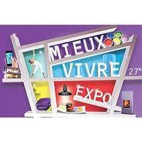 logo Mieux Vivre Expo