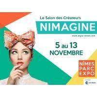 logo Nimagine
