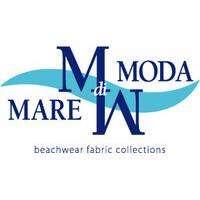 logo MarediModa