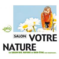logo Vivez Nature - Lyon