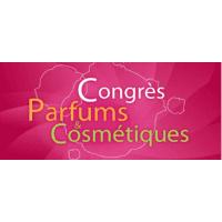logo Parfums & Cosmétiques