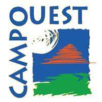 Campo Ouest cover