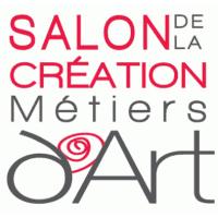 logo Métiers D'art - Nantes