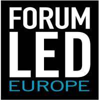 logo Forum LED Europe