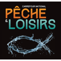 logo CNPL Carrefour National Pêche & Loisirs