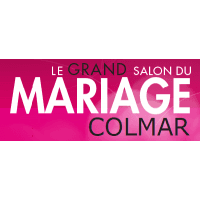 Grand Salon Du Mariage - Colmar cover