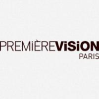 logo Première Vision - Paris