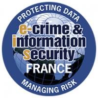 logo E-crime & Cybersecurity - France