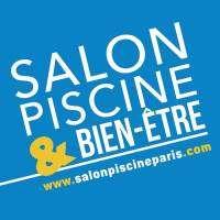 logo Salon Piscine & Bien-être