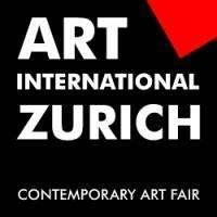 logo Art International Zurich