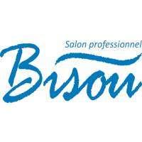 logo Bisou